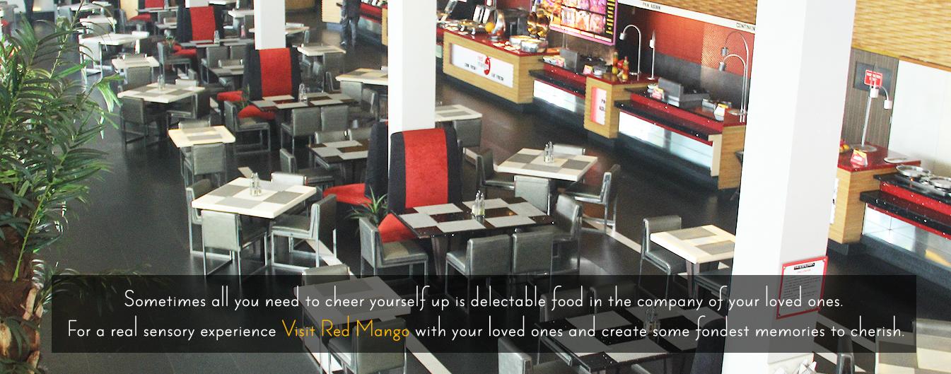 http://hotelredmango.com/wp-content/uploads/2017/04/red-mango-slider.jpg